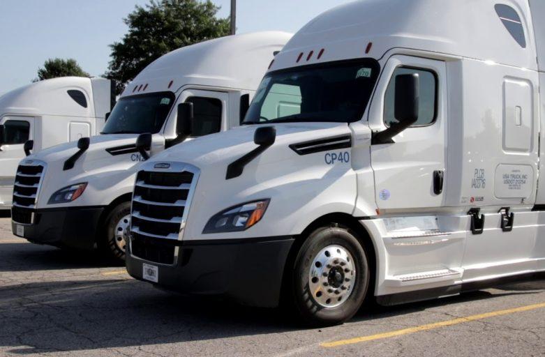 CARTAGE SERVICE – Mig Freight